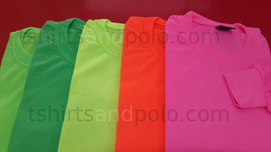 เสื้อสีสะท้อนแสง เสื้อสะท้อนแสง เสื้อสีเขียวสะท้อนแสง เสื้อสีมะนาวสะท้อนแสง glnhv8o'kodjvlihk' glnhvmu,เสื้อสีเหลืองสะท้อนแสง เสื้อสีชมพูสะท้อนแสง เสื้อสีส้มสะท้อนแสง